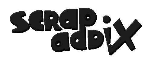 ScrapAddix
