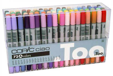 0002890_copic-ciao-set-72a